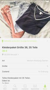 Foto 10.05.19 18 16 38 169x300 - Kleidung online verkaufen