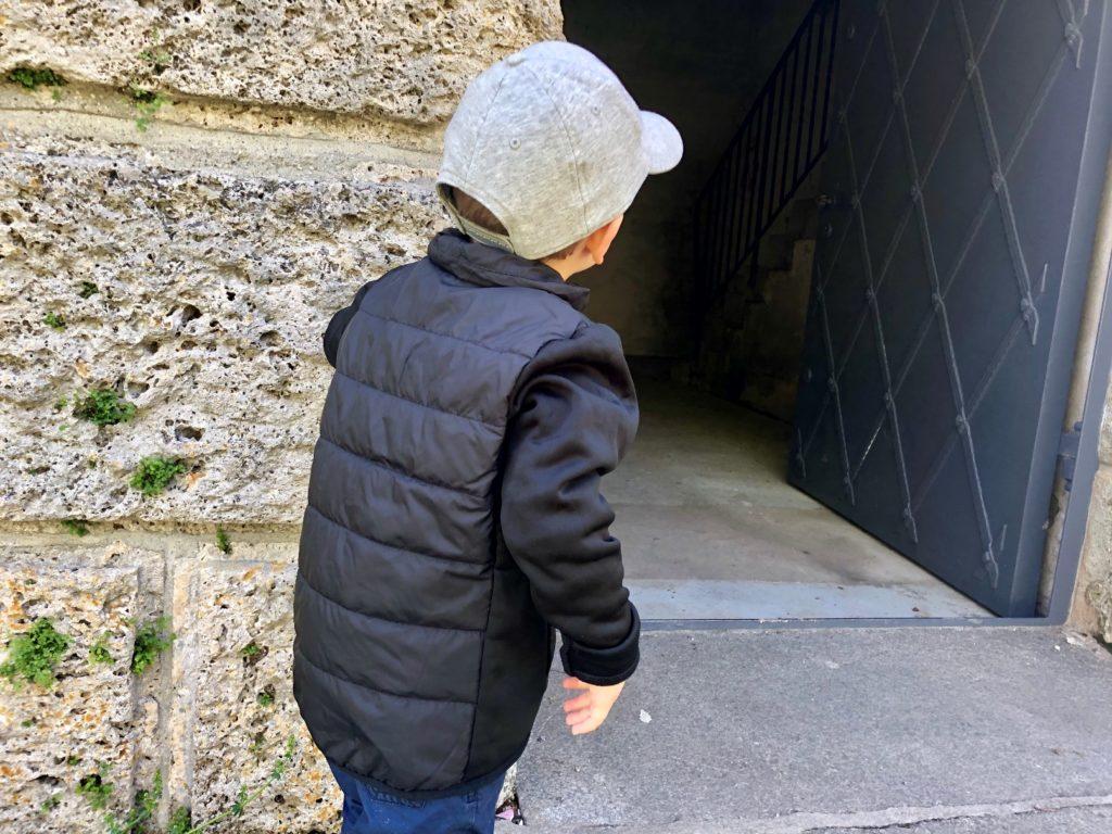 Foto 24.05.19 09 43 44 1024x768 - Die perfekte Kinderjacke für das Frühjahr: 3in1 Übergangsjacke von Reima