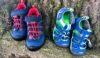 Foto 24.05.19 09 51 24 100x58 - Schritt für Schritt Richtung Sommer: Unsere neuen Schuhe von Keen