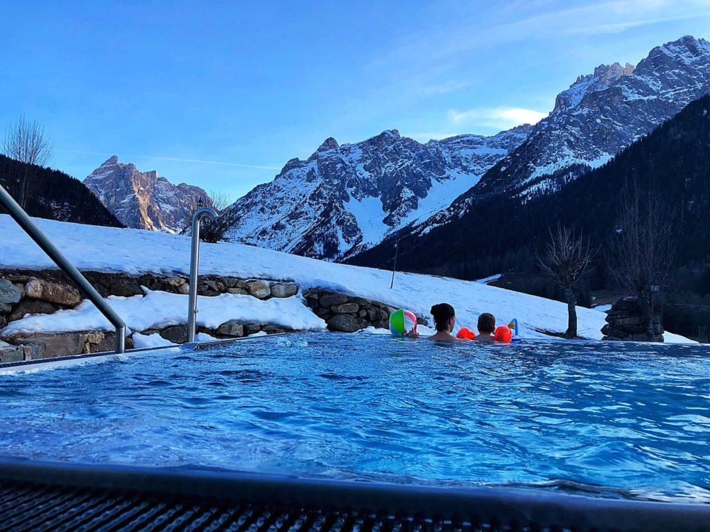 Foto 30.03.19 17 29 21 1024x768 - Test Familienhotels: Lohnt sich der Urlaub in einem teuren Familienhotel?