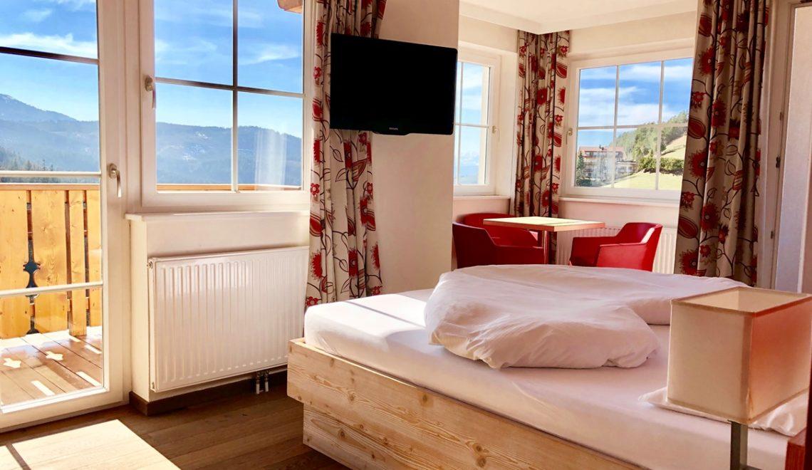 Einzigartiger Winterurlaub im Kinderhotel Hotel Maria in Obereggen, Südtirol