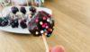 Foto 02.06.19 14 27 17 100x58 - Vegane Cakepops mit Möhren