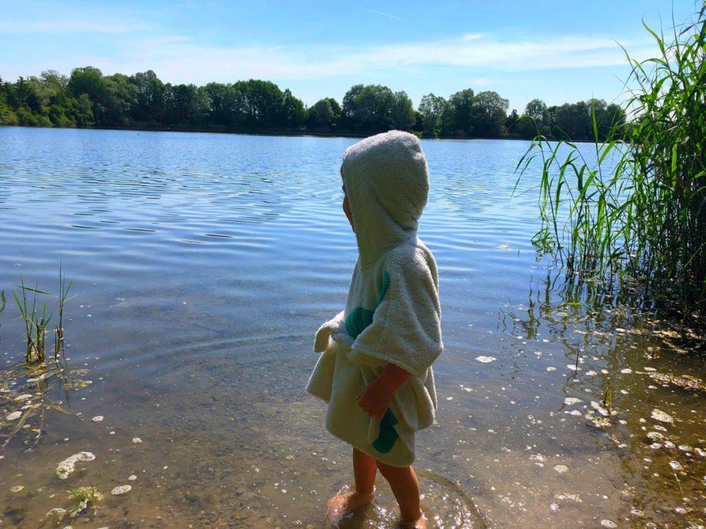 Foto 09.06.19 09 53 46 1024x768 - Wie wichtig ist Kinder Badekleidung mit UV-Schutz? Vorstellung Badekleidung von earlyfish