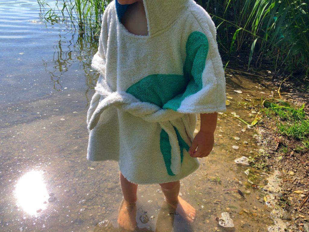 Foto 09.06.19 09 53 53 1024x768 - Wie wichtig ist Kinder Badekleidung mit UV-Schutz? Vorstellung Badekleidung von earlyfish