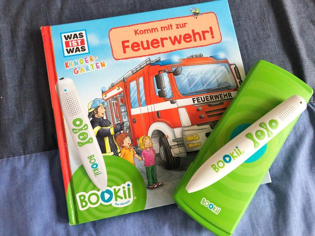 Foto 12.06.19 19 36 04 1024x768 - Erfahrung Hörstift mit Bookii - Ein Stift der Vorlesen und Aufnehmen kann