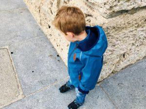 Foto 12.07.19 10 15 14 300x225 - Softshelljacke Kinder Jojeco