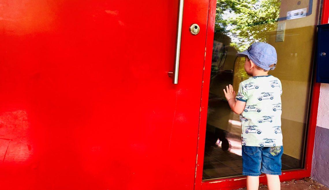 Foto 14.06.19 09 25 19 1140x660 - Wir kommen in den Kindergarten! So bereitet man sein Kind auf den Kindergarten vor