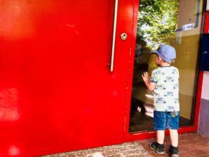 Foto 14.06.19 09 25 19 300x225 - Vorbereitung auf den Kindergarten