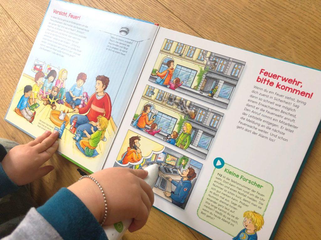 Foto 28.05.19 17 43 54 1024x768 - Erfahrung Hörstift mit Bookii - Ein Stift der Vorlesen und Aufnehmen kann