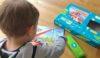 Foto 28.05.19 17 57 29 100x58 - Erfahrung Hörstift mit Bookii - Ein Stift der Vorlesen und Aufnehmen kann