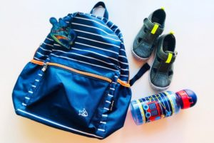 Foto 30.07.19 17 49 13 300x201 - Checkliste Kindergarten