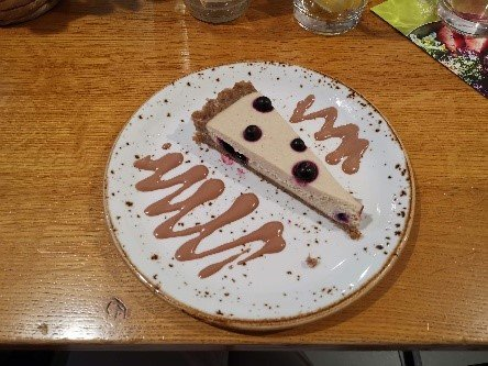 15 - Restaurantkritik Mom's Table in Augsburg – organic vitality kitchen