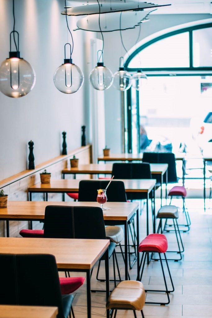 6 683x1024 - Restaurantkritik Mom's Table in Augsburg – organic vitality kitchen