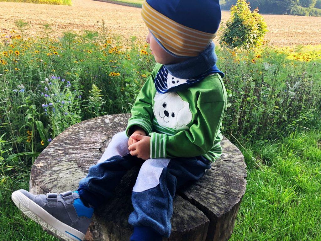 Foto 09.08.19 09 04 59 1024x768 - WEBERLING - die Mitwachsmode für Kinder aus Bio-Stoffen