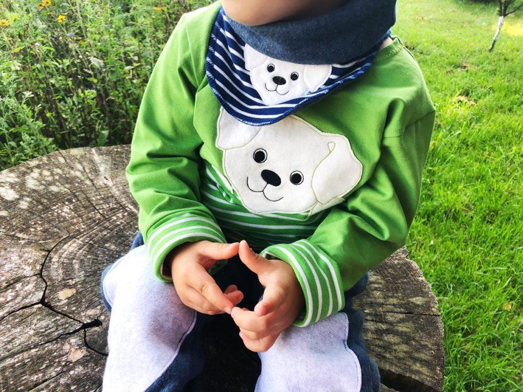 Foto 09.08.19 09 05 08 1024x768 - WEBERLING - die Mitwachsmode für Kinder aus Bio-Stoffen