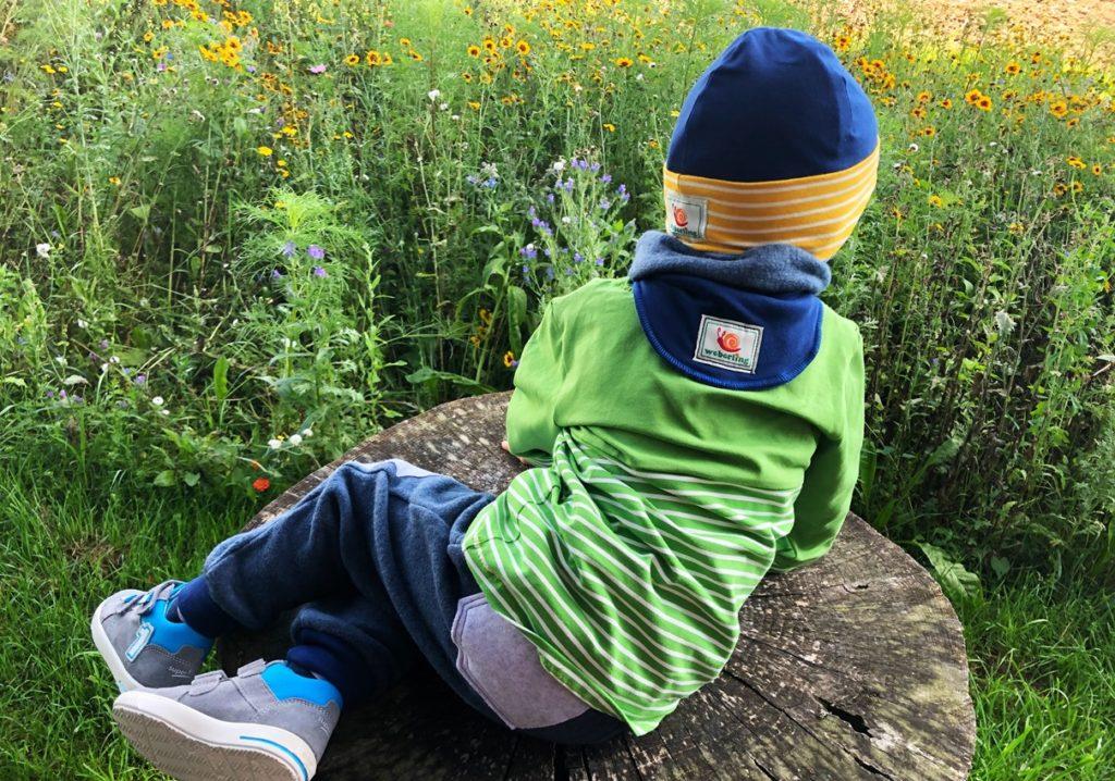 Foto 09.08.19 09 05 27 1024x718 - WEBERLING - die Mitwachsmode für Kinder aus Bio-Stoffen