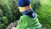 Foto 09.08.19 09 05 39 100x58 - WEBERLING - die Mitwachsmode für Kinder aus Bio-Stoffen