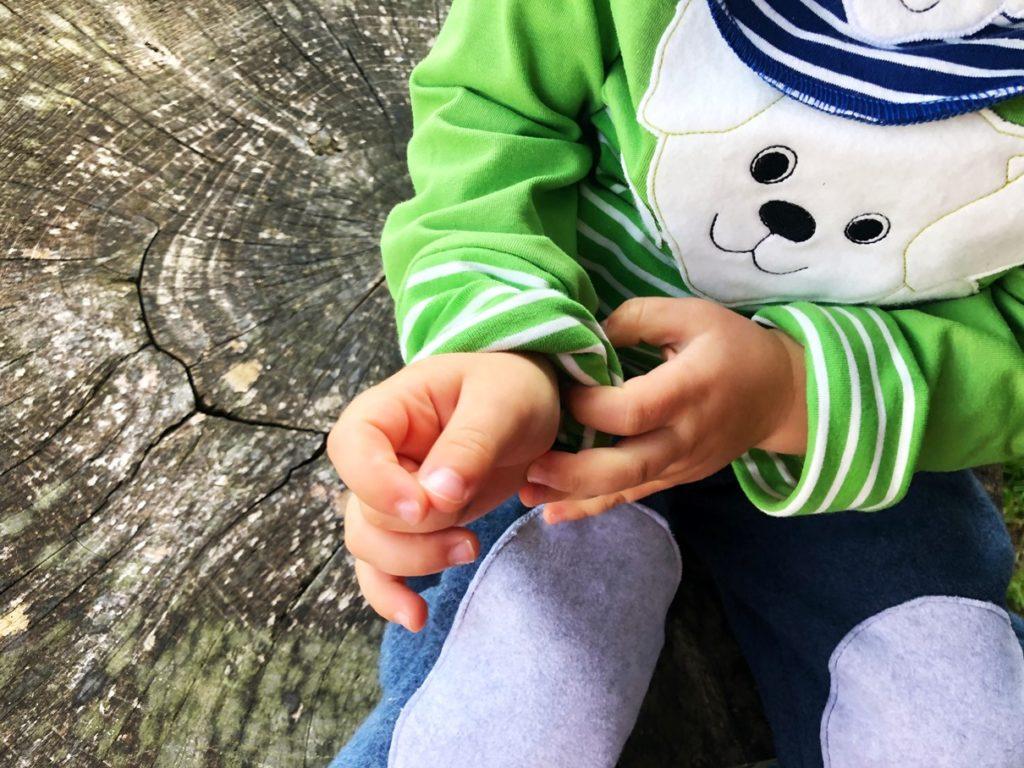 Foto 09.08.19 09 06 28 1024x768 - WEBERLING - die Mitwachsmode für Kinder aus Bio-Stoffen