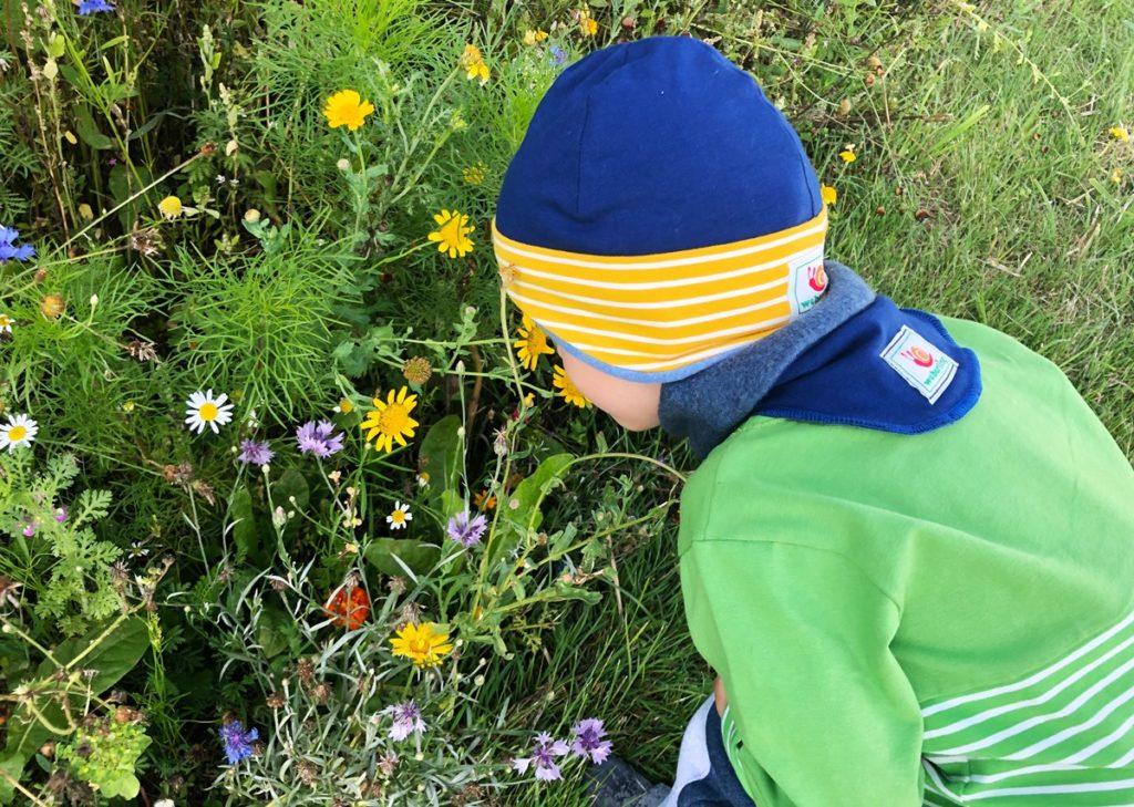Foto 09.08.19 09 10 22 1024x729 - WEBERLING - die Mitwachsmode für Kinder aus Bio-Stoffen