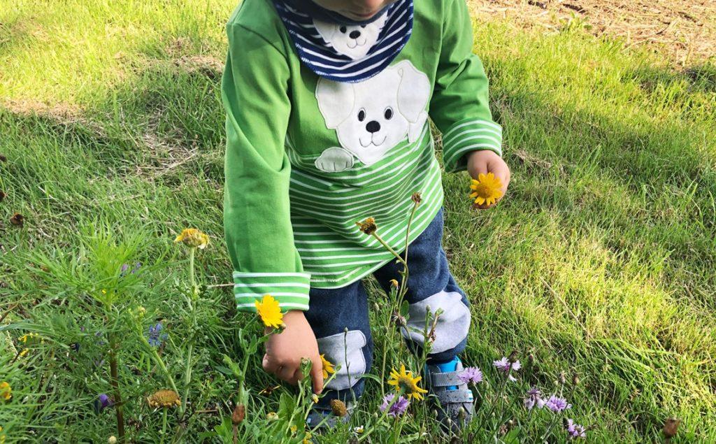 Foto 09.08.19 09 10 57 1024x635 - WEBERLING - die Mitwachsmode für Kinder aus Bio-Stoffen