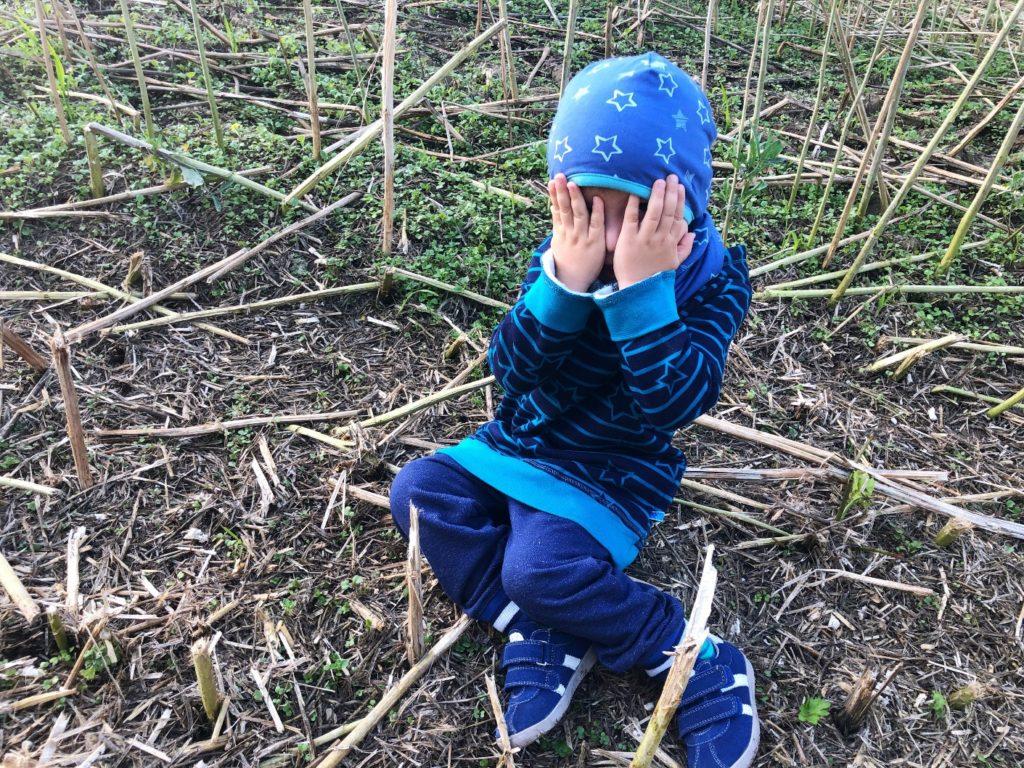 Foto 18.08.19 08 51 07 1024x768 - Kinderkleidung von Enfant Terrible: Bio, GOTS zertifiziert und fair