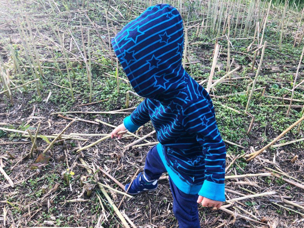 Foto 18.08.19 08 51 50 1024x768 - Kinderkleidung von Enfant Terrible: Bio, GOTS zertifiziert und fair