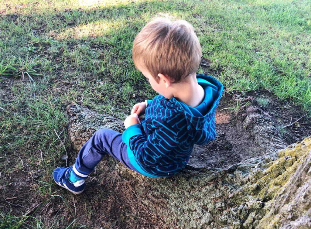 Foto 18.08.19 08 57 50 1024x754 - Kinderkleidung von Enfant Terrible: Bio, GOTS zertifiziert und fair