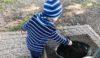 Foto 18.08.19 09 02 57 100x58 - Kinderkleidung von Enfant Terrible: Bio, GOTS zertifiziert und fair