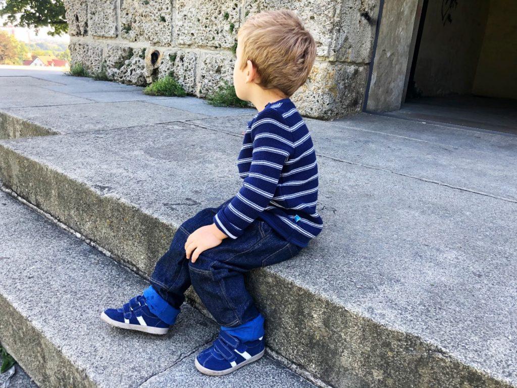 Foto 18.08.19 09 06 19 1024x768 - Kinderkleidung von Enfant Terrible: Bio, GOTS zertifiziert und fair