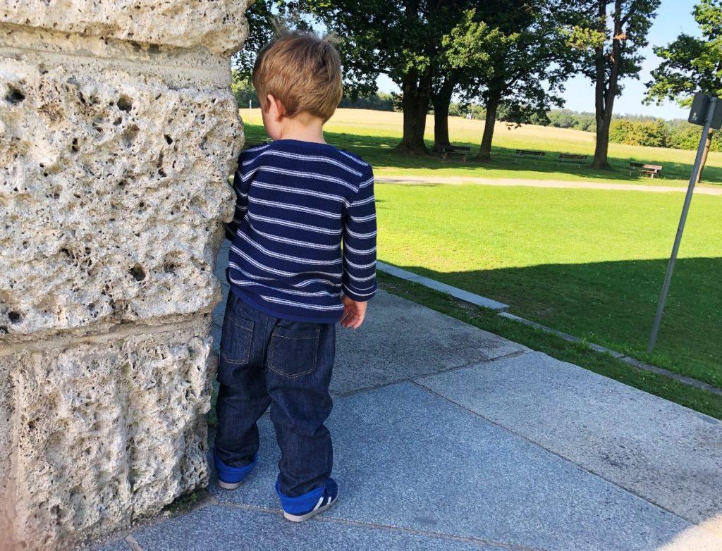 Foto 18.08.19 09 07 57 1024x782 - Kinderkleidung von Enfant Terrible: Bio, GOTS zertifiziert und fair