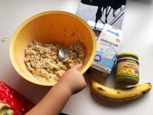 Foto 21.08.19 17 03 11 300x225 - Schnelle Kinderkekse ohne Zucker