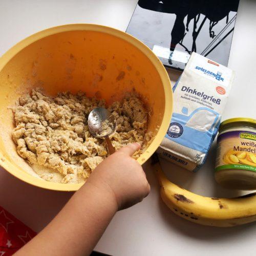 Foto 21.08.19 17 03 11 500x500 - Schnelle Kinderkekse ohne Zucker