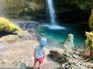 Foto 26.07.19 14 53 52 300x225 - Hinanger Wasserfall