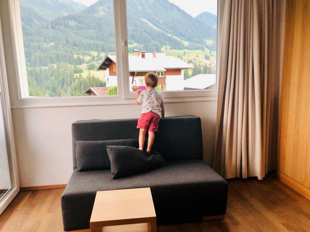 Foto 26.07.19 16 21 57 1024x768 - Familienfreundliches Hotel im Kleinwalsertal: Genuss- und Aktivhotel Sonnenburg