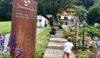 Foto 26.07.19 16 32 39 100x58 - Familienfreundliches Hotel im Kleinwalsertal: Genuss- und Aktivhotel Sonnenburg