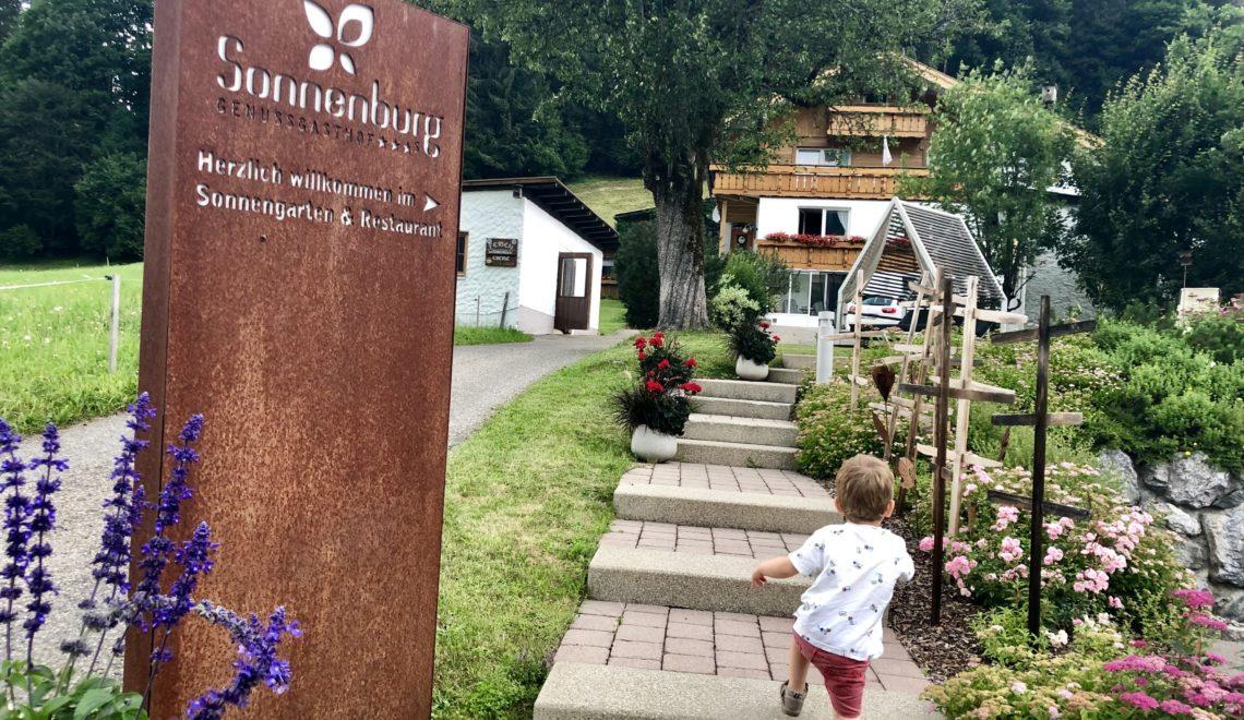 Foto 26.07.19 16 32 39 1140x660 - Familienfreundliches Hotel im Kleinwalsertal: Genuss- und Aktivhotel Sonnenburg