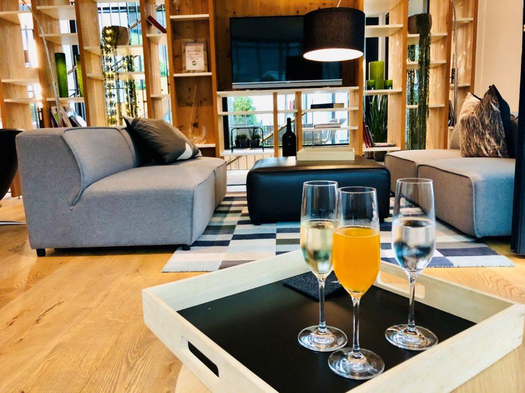 Foto 26.07.19 17 32 37 1024x768 - Familienfreundliches Hotel im Kleinwalsertal: Genuss- und Aktivhotel Sonnenburg