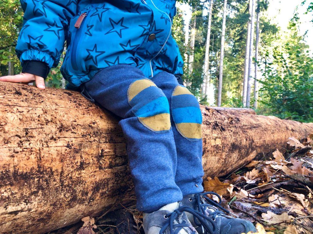 Foto 11.10.19 08 51 04 1024x768 - Bunt in den Herbst - Neues von Fred´s World by Green Cotton
