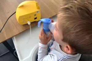 Foto 21.09.19 09 38 03 300x199 - Hausmittel gegen Schnupfen bei Kindern