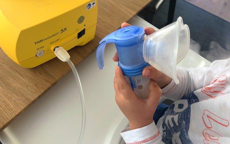 Foto 21.09.19 09 38 19 - Hausmittel gegen Schnupfen bei Kindern