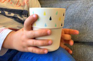 Foto 21.09.19 10 16 13 300x199 - Hausmittel gegen Schnupfen bei Kindern