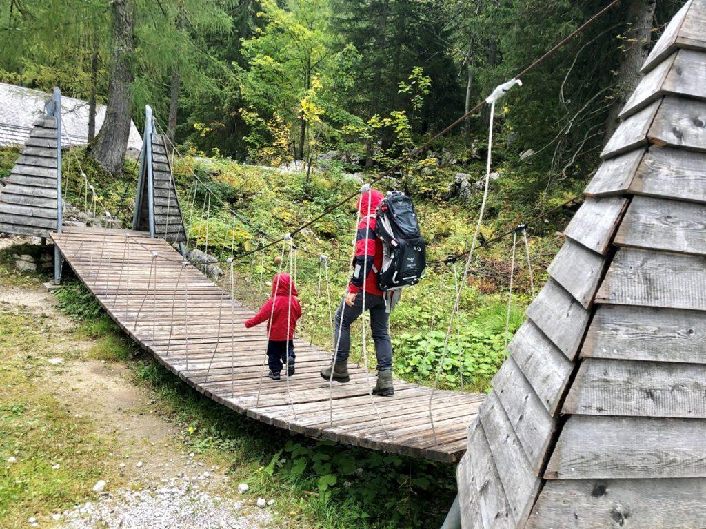 Foto 04.10.19 11 40 30 1024x768 - Ausflugsziele im Salzkammergut mit der Familie