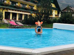 Foto 04.10.19 17 40 05 300x225 - Hotel Sommerhof Gosau