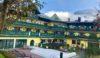 Foto 06.10.19 09 37 04 100x58 - Urlaub im Hotel Sommerhof Gosau- das Familienhotel im Salzkammergut