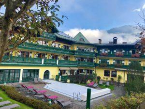 Foto 06.10.19 09 37 04 300x225 - Hotel Sommerhof Gosau