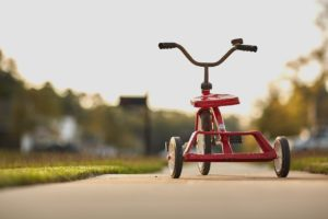 tricycle 691587 1280 300x200 - tricycle-691587_1280