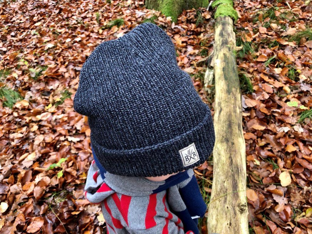 Band of Rascals Jungenmode 10 1024x768 - Winterzeit mit Band of Rascals - Unsere Liebe zu Organic Kinderkleidung