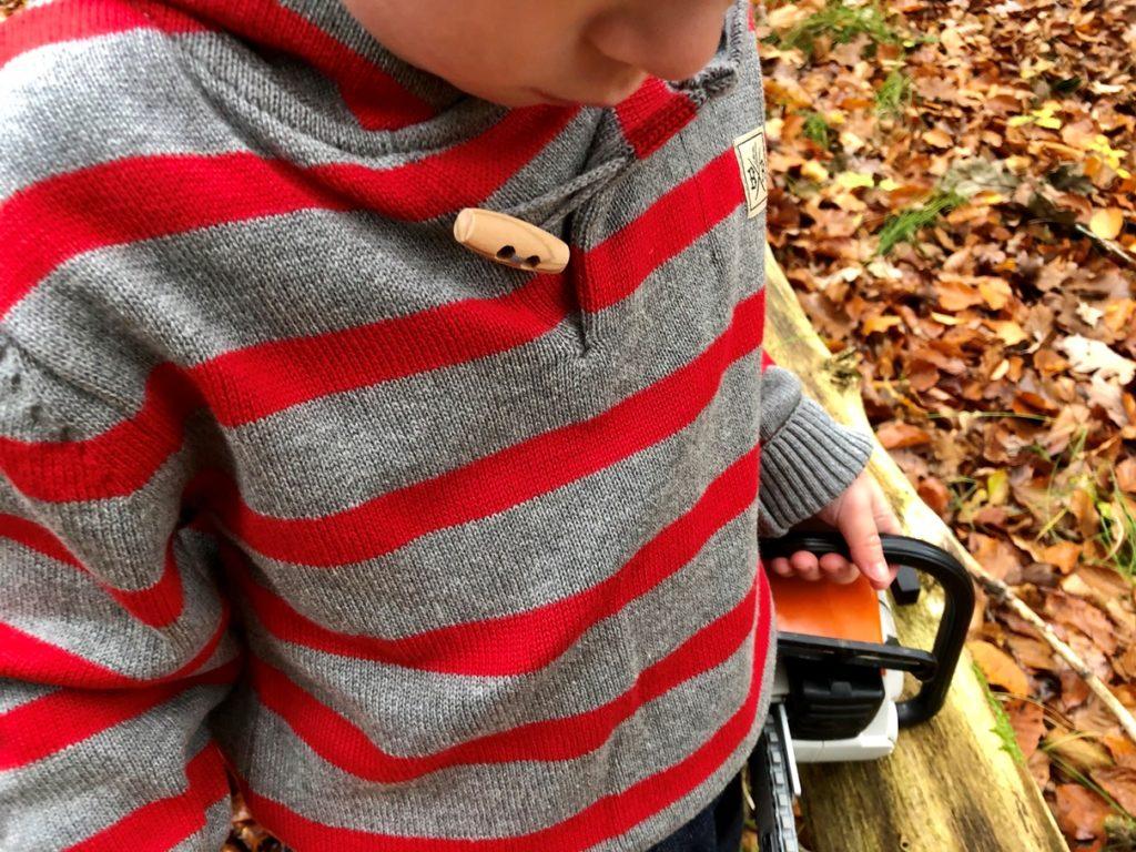 Band of Rascals Jungenmode 11 1024x768 - Winterzeit mit Band of Rascals - Unsere Liebe zu Organic Kinderkleidung
