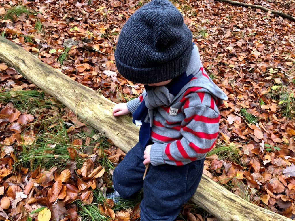Band of Rascals Jungenmode 6 1024x768 - Winterzeit mit Band of Rascals - Unsere Liebe zu Organic Kinderkleidung