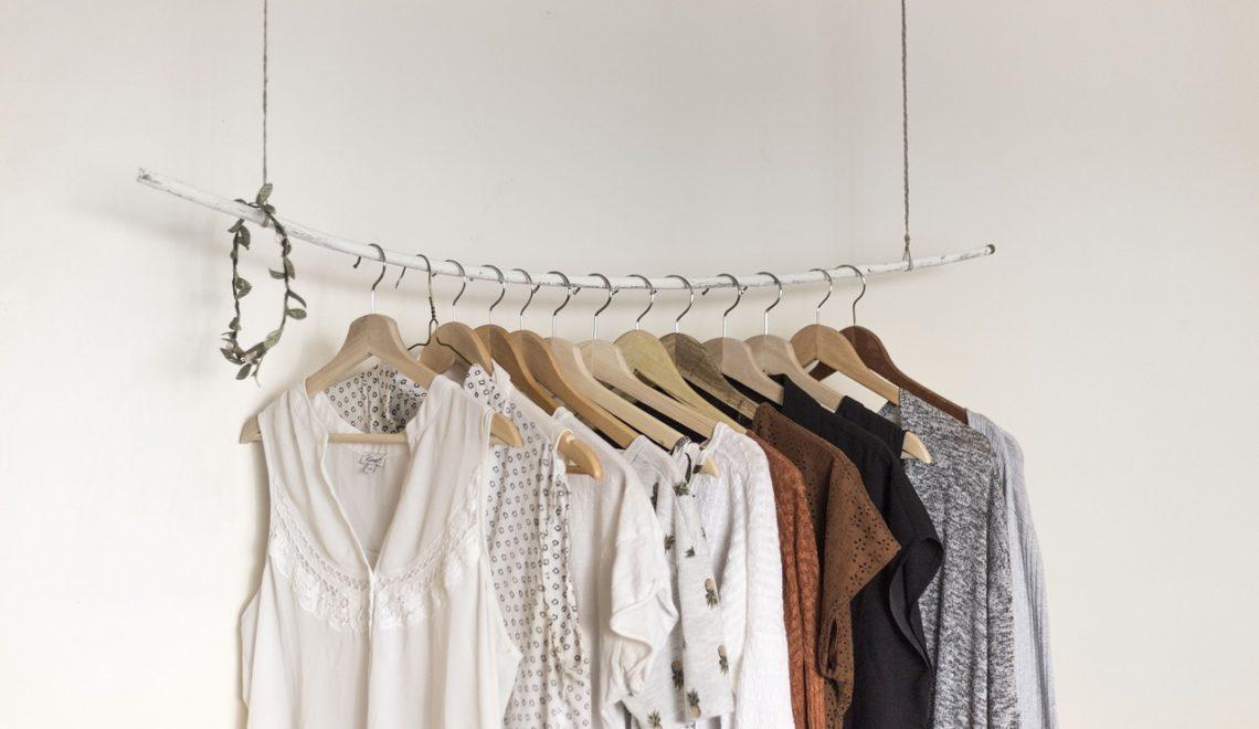 Kleidung 1140x660 - Meine besten Modetips und Tricks